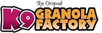 k9-granola-factory-logo.jpeg