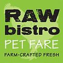 raw-bistro-logo.png
