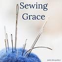 Sewing Grace.jpeg