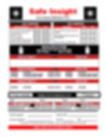 Qual Sheet Image for Website.PNG