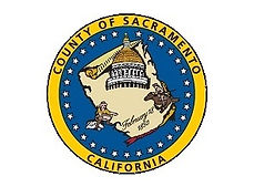 Sacramento County Logo website.jpg