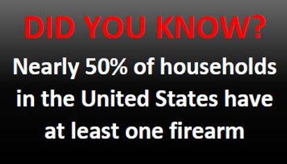 Firearms In The Home.JPG