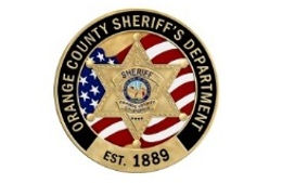 Orange County CCW Logo