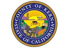 Kern County CCW Logo