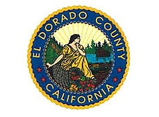 El Dorado County Logo website.jpg