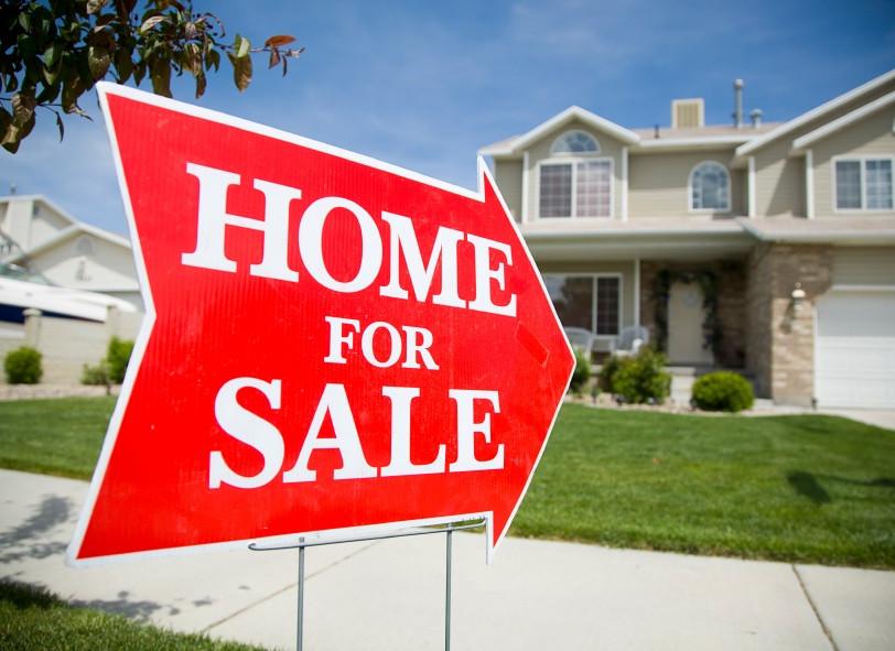 Real Estate Marketing Safety