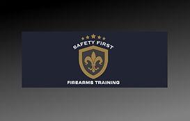 Banner Background Logo Safety First.jpg