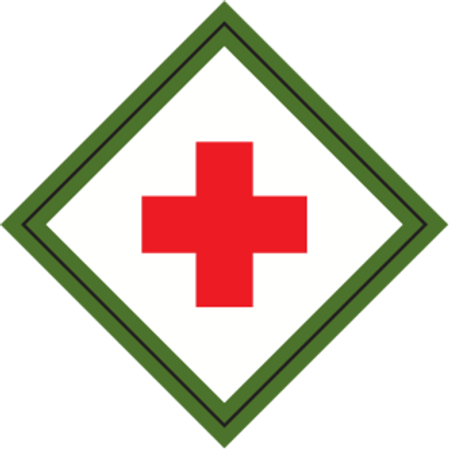 First Responder Badge.png