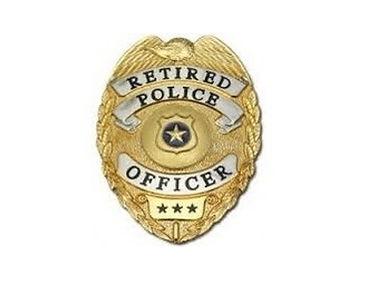 LEOSA Badge23.jpg