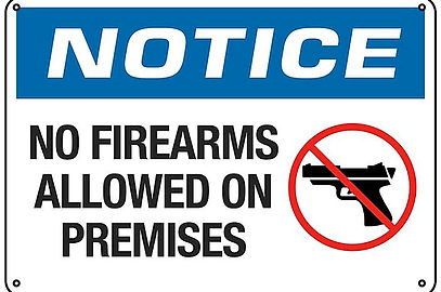 No Firearms.jpg