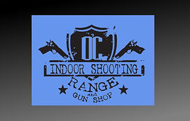 Banner Background w OC Indoor Range Logo