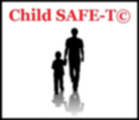 child safe-t safety training