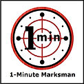 One Minute Marksman Video Backdrop.jpg