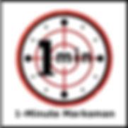 One Minute Marksman Video Backdrop.jpg