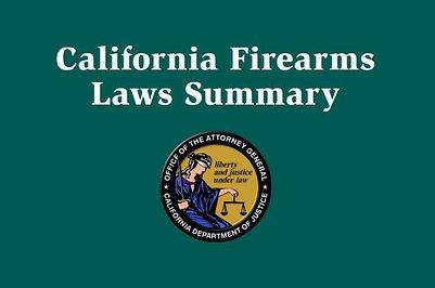 Handgun Laws Cover 2021.jpg