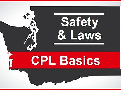 WA CPL BASICS 1 Safety Laws.jpg