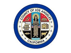 LA County Logo website.jpg