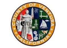 Ventura County CCW Logo