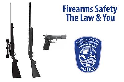 ccw training on washington handgun laws