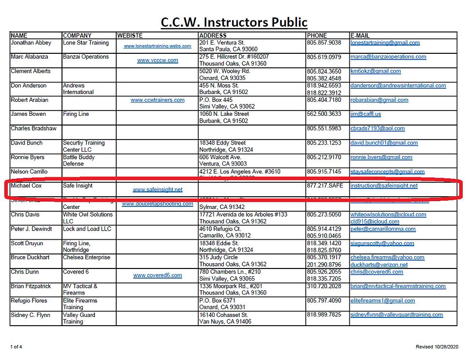 CCW Instructors 10-2020.png
