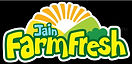 Jain FarmFresh.jpg