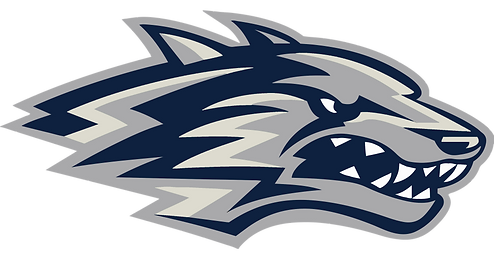 CE_Wolfpack_Logo_no background no green.