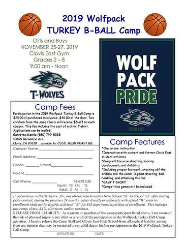 Turkey Ball Flyer.jpg