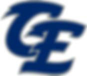CE new logo.jpg