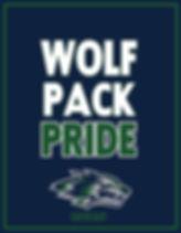 wolfpack pride.jpg