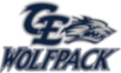 Final_CE_Plaqe_Logo no background no gre