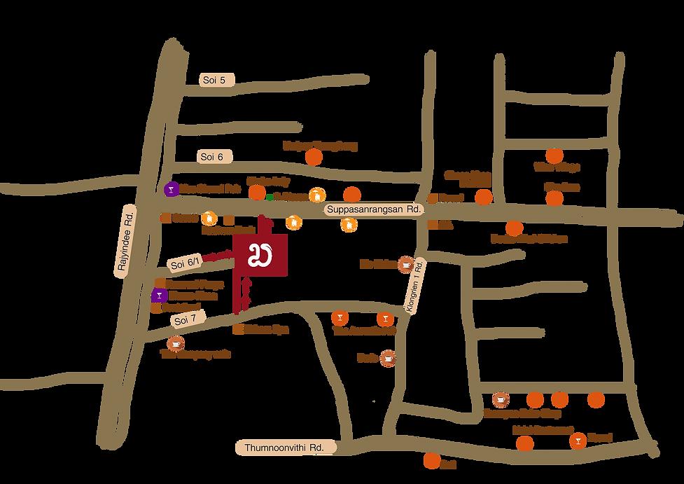 guidemap.png