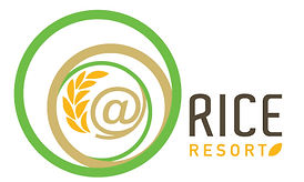 LOGO-_Rice-resort.jpg