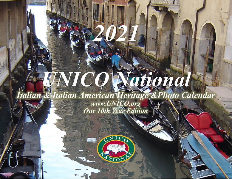 2021 UNICO Calendar 8.5x11 - Copy.jpg