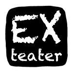 ex-teater
