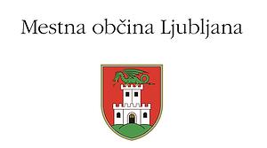 MOL logotip web.png