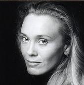 Natalia Sultanova