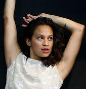 Alicia Ocadiz