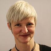 Eva Cajnko