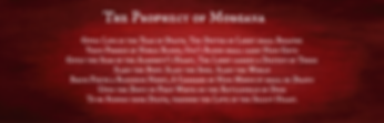 WIX BANNER-01.png