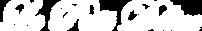 Le Petit Delice Logo - Blanc .png