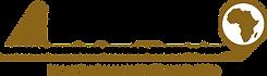 Logo ACTG-CRO-Sans Fond.png