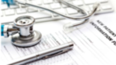 access to healthcare actg-cro