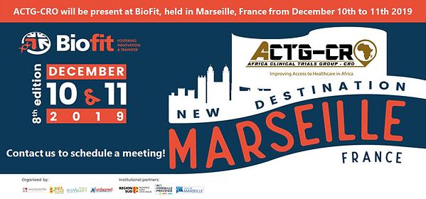 ACTG-CRO at BioFit December 2019.png