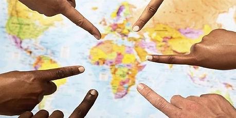 ACTG-CRO - l'Afrique.jpg