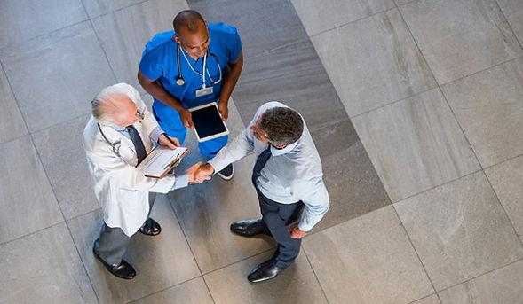 formation-ARC-attache-recherche-clinique