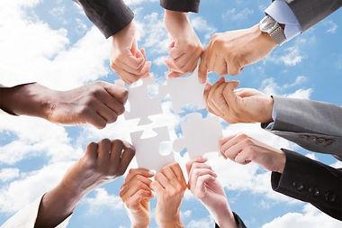 ACTG-CRO multiculral company