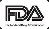 fda-the-food-and-drug-administration-log