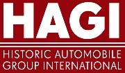 October 2014 HAGI® Index