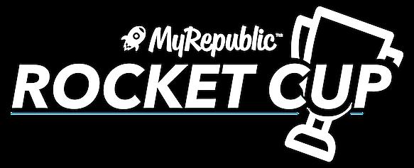 rocket cup logo.png