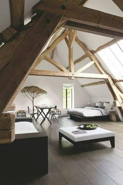 interior design proposals